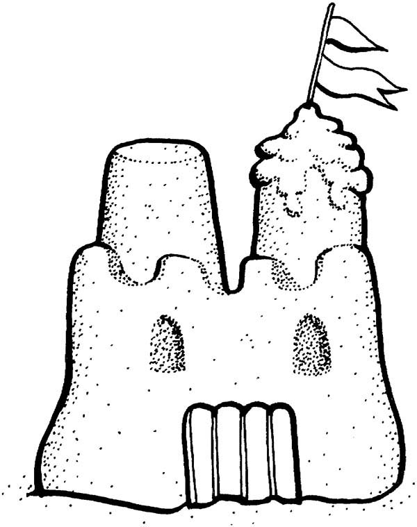 Coloring Page Download amp Print Online Pages For Free