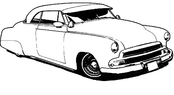 lowrider cars   lowrider cars in peru coloring pages  lowrider cars hydraulics coloring pages