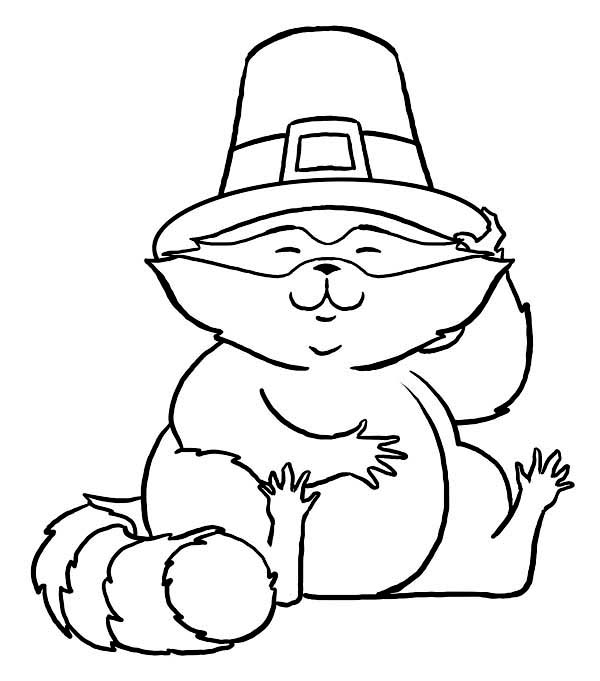 Cat in the Hat Coloring Pages – coloring.rocks! | 681x600