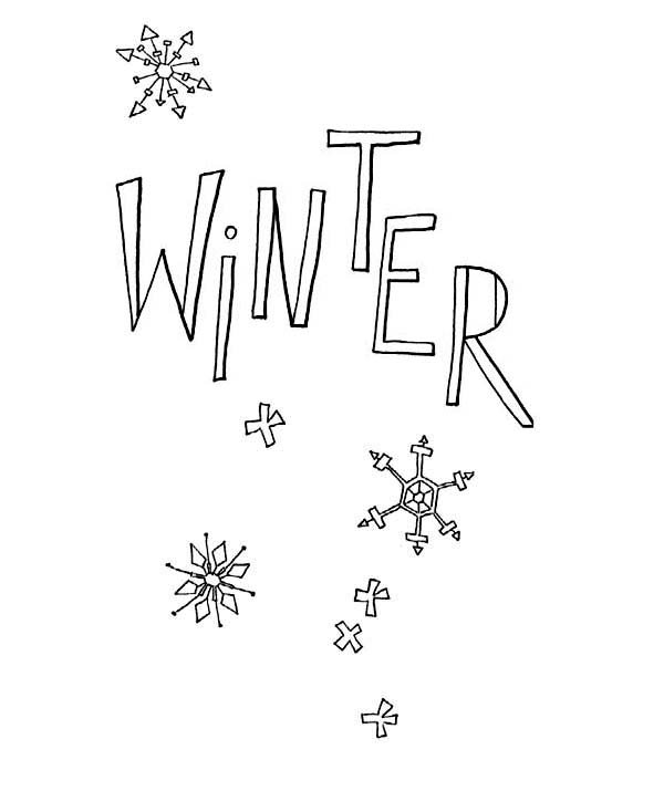 Happy Winter Everyone Coloring Page Download Print Online Coloring Pages For Free Color Nimbus