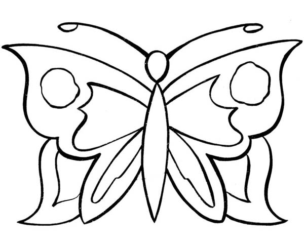 Mosaic coloring pages | Free Coloring Pages | 490x600