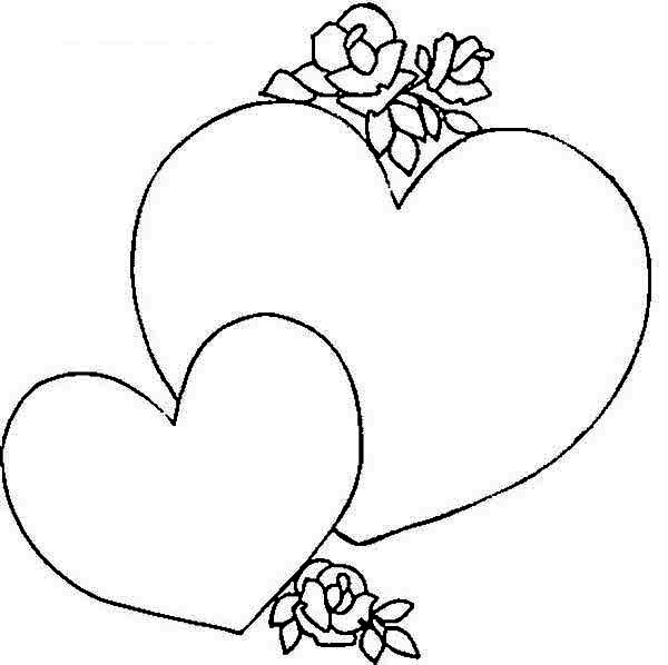 Alude Coloring Pages Coloring Pages