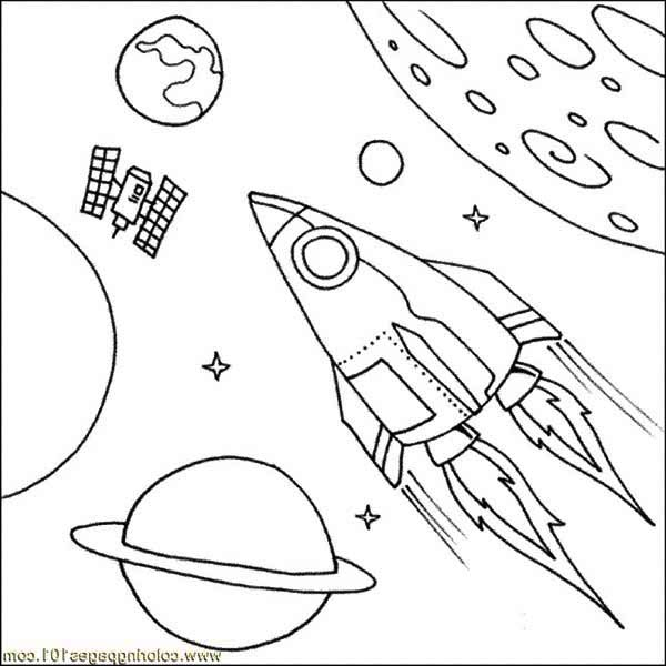 celestrial free coloring pages - photo#25