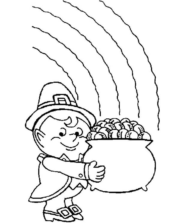 Gold Coin Coloring Page - Get Coloring Pages | 740x600