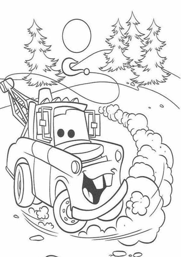 Lovely Cars 2 Coloring Pages Flower Coloring Pages Druckfertig Of Cars  Ausmalbilder Inspirierend 10 Best Ausmalbilder Autos | Kinder Ausmalbilder  Kostenlos | 849x600