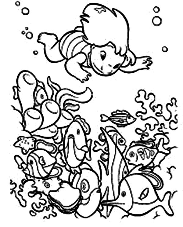 Stitch Coloring Pages Ideas For Kids | Coloriage, Drawing, Lilo et ... | 743x600