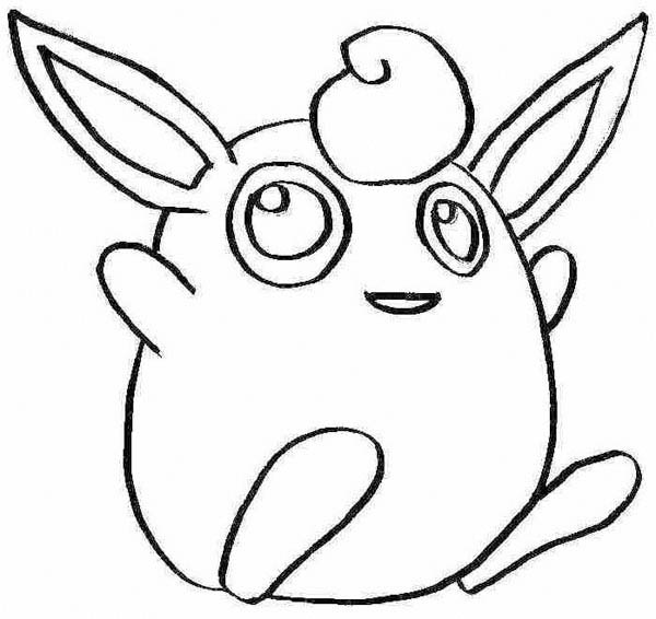 17 Best Pokemon images | Pokemon, Pokemon coloring pages, Pokemon ... | 566x600