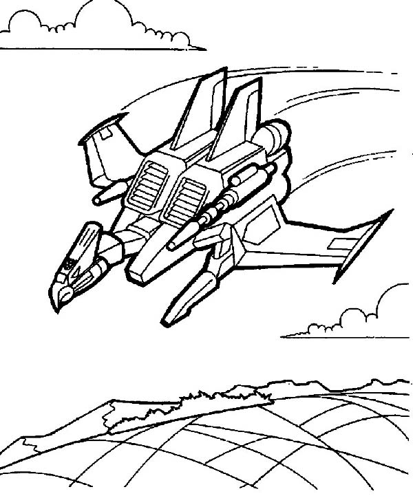 transformers coloring pages 2014 - photo#45