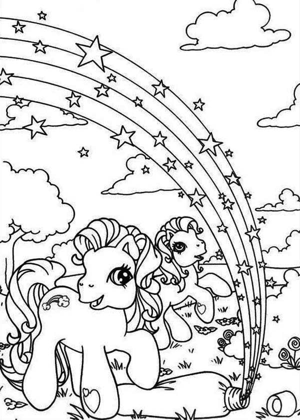 Pinkie Pie coloring page | Free Printable Coloring Pages | 840x600