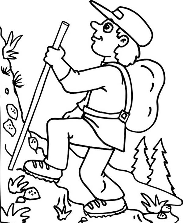 summer coloring pages - Free Large Images | 731x600