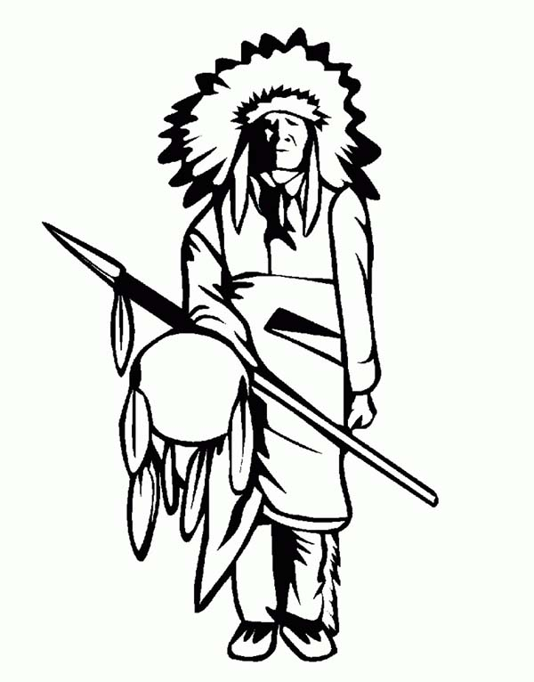 totem pole symbols coloring pages | Coloring pages, Coloring books ... | 766x600