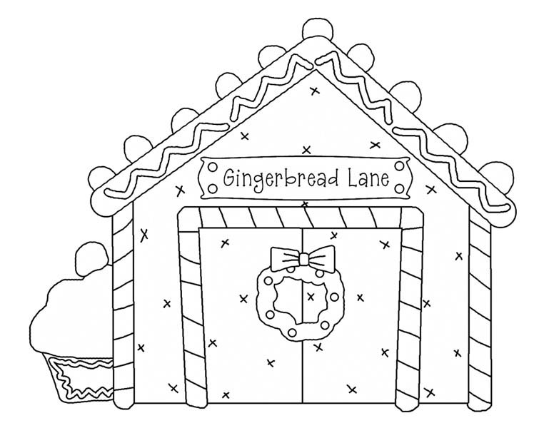 Cupcake Coloring Pages in 2020 (With images) | Cupcake coloring pages, Christmas  coloring pages, Leaf coloring page | 600x776