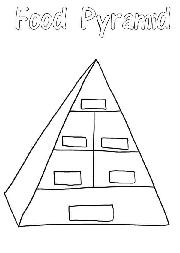 Download Online Coloring Pages for Free Part 5