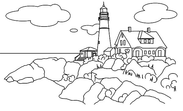 Basic Rgb Coloring Page Download Print Online Coloring Pages For Free Color Nimbus