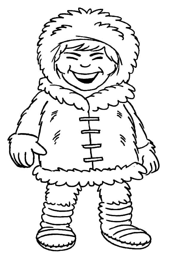 download online coloring pages for free  part 12