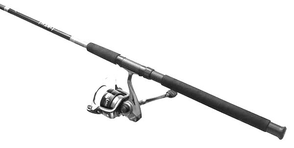 Free fishing pole coloring pages ~ Expensive Fishing Pole Coloring Pages - Download & Print ...