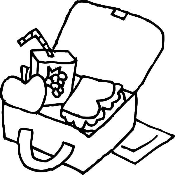 Online Coloring Pages For Teenagers - Coloring Home | 598x600