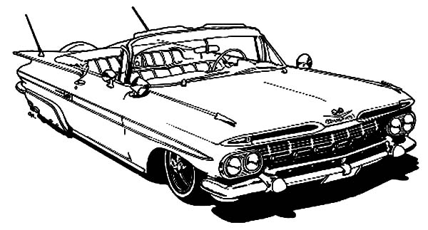 Truck Coloring Sheets Tag: Staggering Sports Car Coloring Pages ... | 323x600